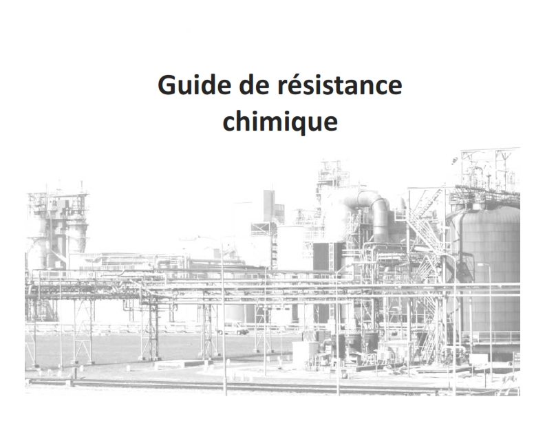 PicturesCategory/Chem Resist cover French_001.jpg
