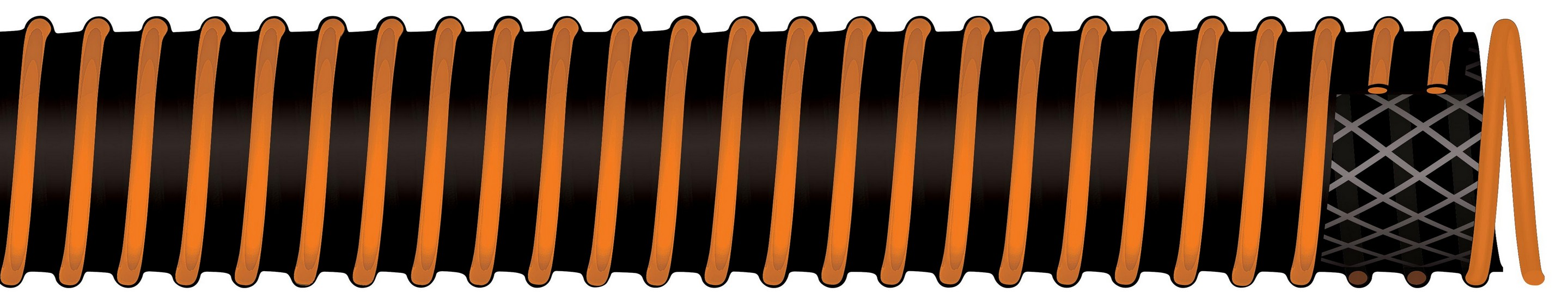 PicturesCategory/EOLO_Black_Orange 140x100.jpg