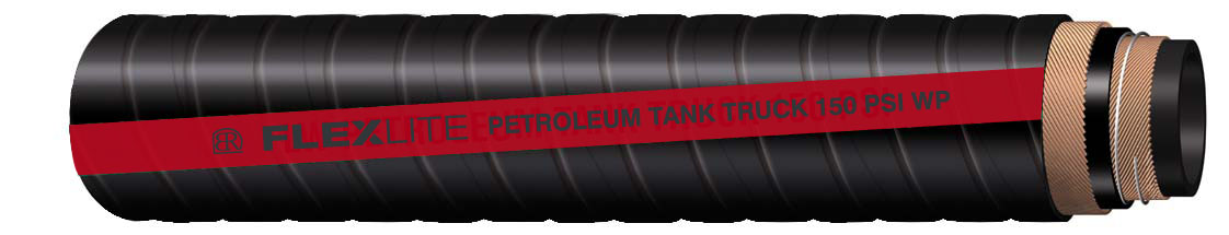 PicturesCategory/Flexlite_Petroleum_Tank.jpg
